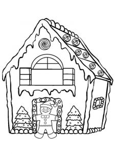 gingerbread-house-coloring-pages-5