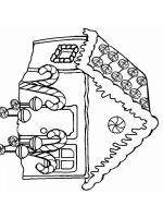 gingerbread-house-coloring-pages-6