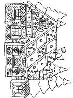 gingerbread-house-coloring-pages-7