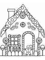 gingerbread-house-coloring-pages-8