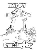 groundhog-day-coloring-pages-11