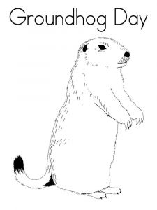 groundhog-day-coloring-pages-5