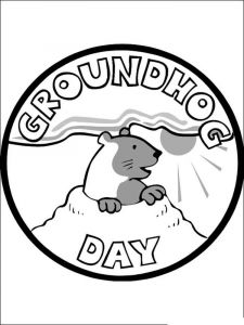 groundhog-day-coloring-pages-7