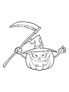 halloween-coloring-pages-1