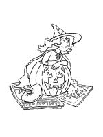 halloween-coloring-pages-11