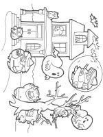 halloween-coloring-pages-12