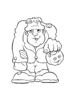 halloween-coloring-pages-13