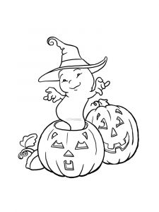 halloween-coloring-pages-14