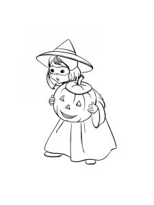 halloween-coloring-pages-15
