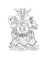 halloween-coloring-pages-16