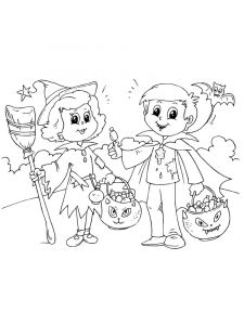 halloween-coloring-pages-18