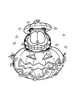 halloween-coloring-pages-2