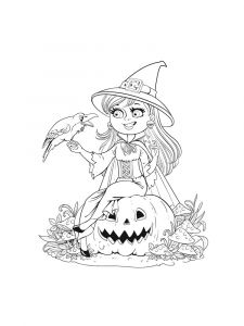 halloween-coloring-pages-20