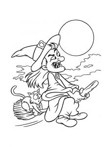 halloween-coloring-pages-22