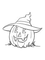 halloween-coloring-pages-23