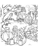 halloween-coloring-pages-24