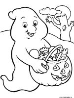 halloween-coloring-pages-26