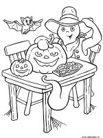 halloween-coloring-pages-27