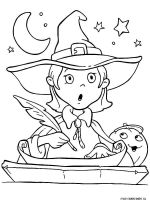 halloween-coloring-pages-28