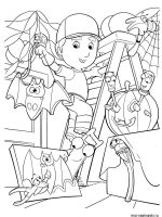 halloween-coloring-pages-29