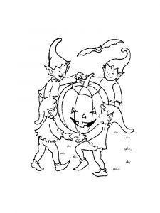 halloween-coloring-pages-3