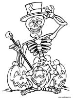 halloween-coloring-pages-30