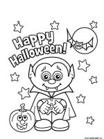 halloween-coloring-pages-32