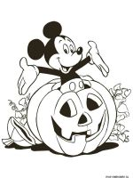 halloween-coloring-pages-33