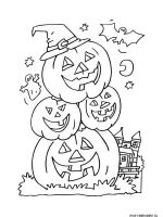 halloween-coloring-pages-34