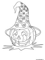 halloween-coloring-pages-35