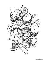 halloween-coloring-pages-36