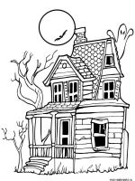 halloween-coloring-pages-37