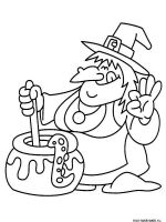 halloween-coloring-pages-38