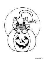 halloween-coloring-pages-39