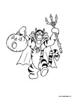 halloween-coloring-pages-40