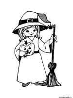 halloween-coloring-pages-41
