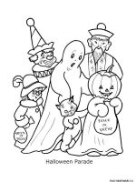 halloween-coloring-pages-42