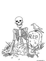 halloween-coloring-pages-43