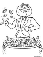 halloween-coloring-pages-44