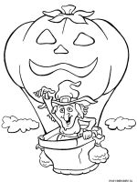 halloween-coloring-pages-45