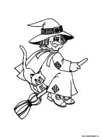 halloween-coloring-pages-46