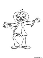 halloween-coloring-pages-47