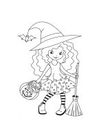 halloween-coloring-pages-5