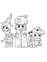 halloween-coloring-pages-8