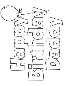 happy-birthday-daddy-coloring-pages-6