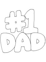 happy-birthday-daddy-coloring-pages-7