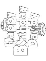 happy-birthday-daddy-coloring-pages-9