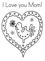 happy-birthday-mom-coloring-pages-1
