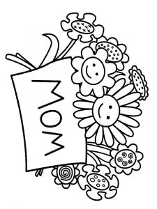 happy-birthday-mom-coloring-pages-11