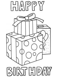 happy-birthday-mom-coloring-pages-2